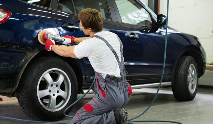 auto-body-repair (1)